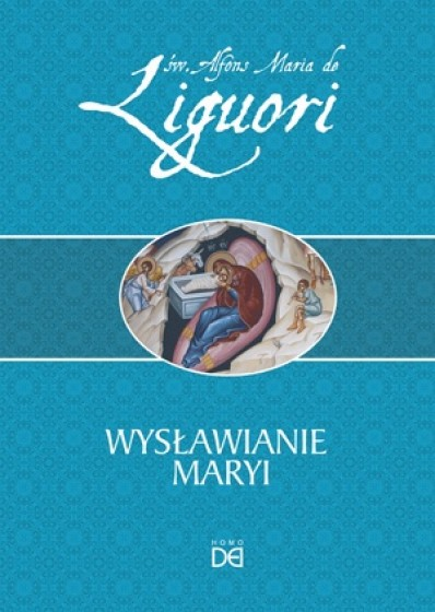 Wysławianie Maryi