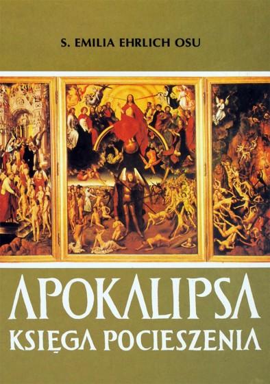 Apokalipsa. Księga pocieszenia
