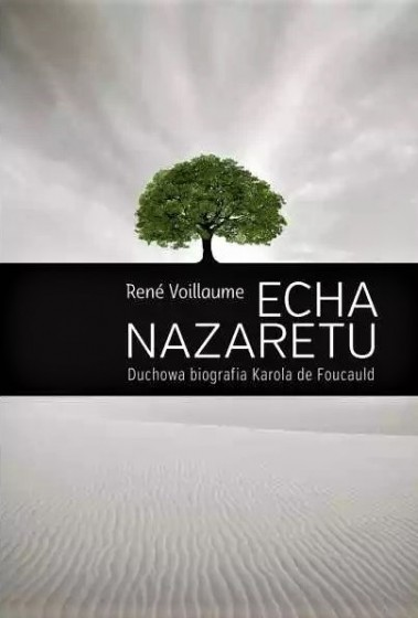 Echa Nazaretu