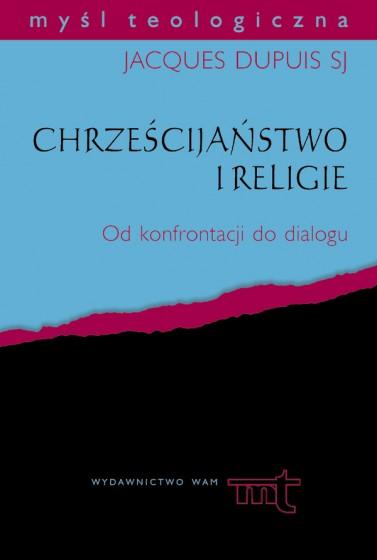 Chrześcijaństwo i religie