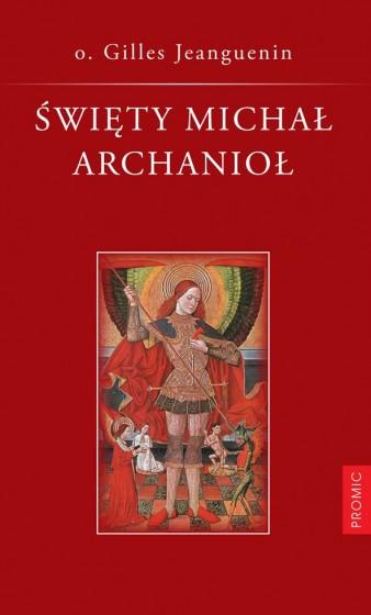 Święty Michał Archanioł / Promic