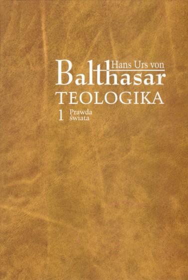 Teologika, I