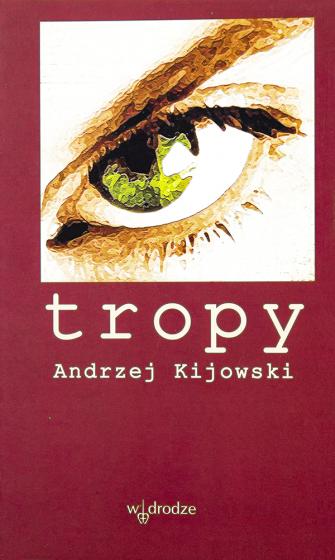 Tropy / Outlet