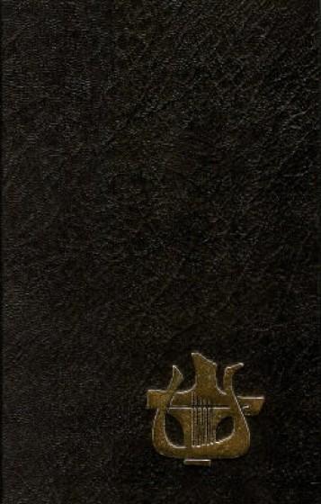 Liturgia Godzin - Tom I