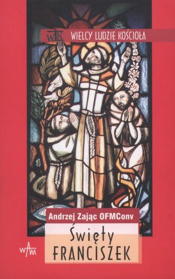 Święty Franciszek