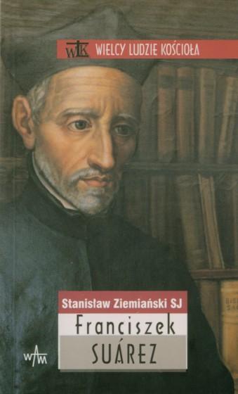 Franciszek Suárez