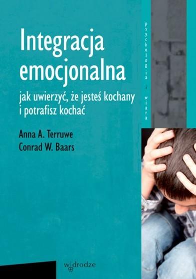 Integracja emocjonalna