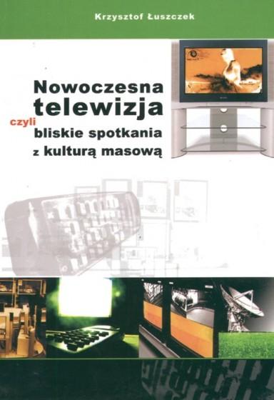 Nowoczesna telewizja / Outlet