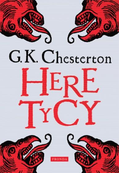 Heretycy Wyd. 2