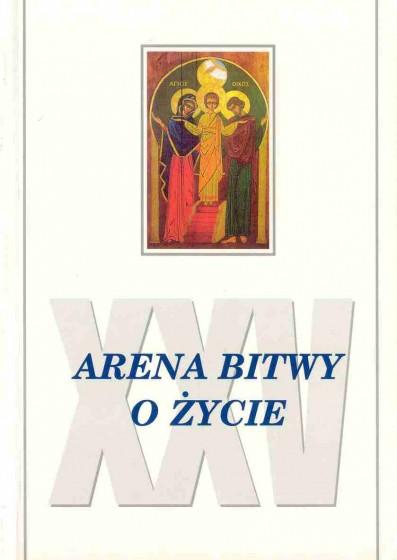 """Arena bitwy o życie"" / Outlet"