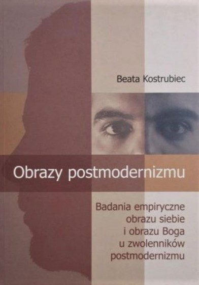 Obrazy postmodernizmu / Outlet
