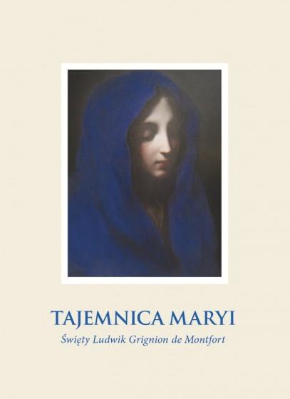 Tajemnica Maryi / Niepokalanów
