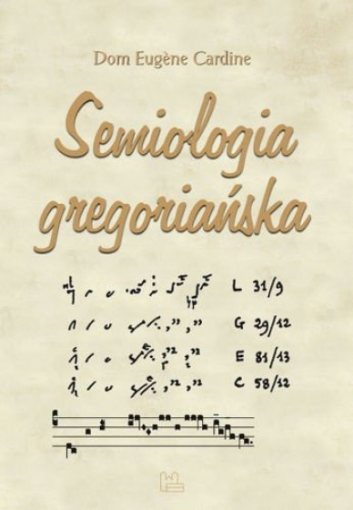 Semiologia gregoriańska
