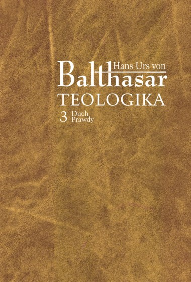 Teologika, III