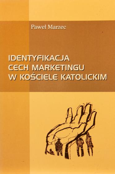 Identyfikacja cech marketingu w Kościele katolickim / Outlet