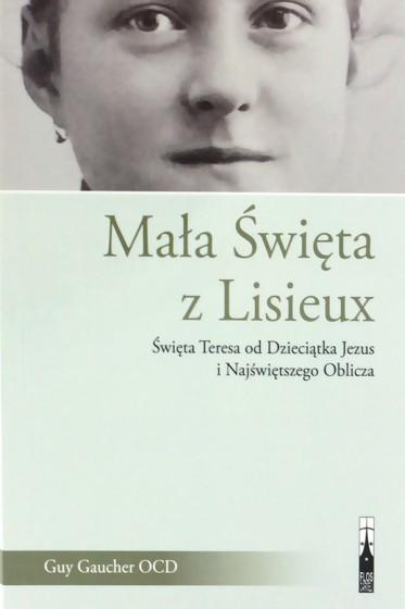 Mała Święta z Lisieux