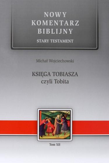 Księga Tobiasza czyli Tobita