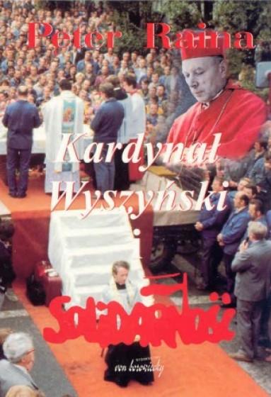 Kardynał Wyszyński i Solidarność / Outlet