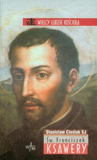 Św. Franciszek Ksawery