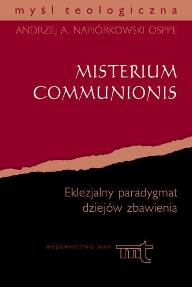 Misterium Communionis
