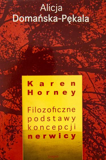 Karen Horney / Outlet