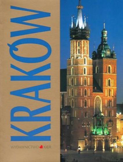Kraków: 188 fotografii/ Outlet