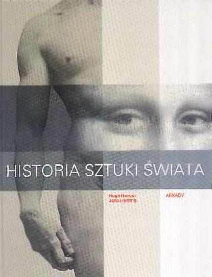 Historia sztuki świata 07/2006