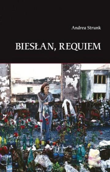 Biesłan, Requiem / Outlet