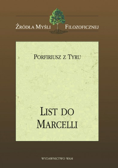 List do Marcelli