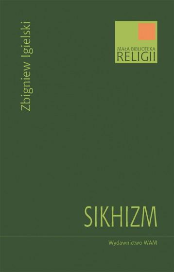 Sikhizm
