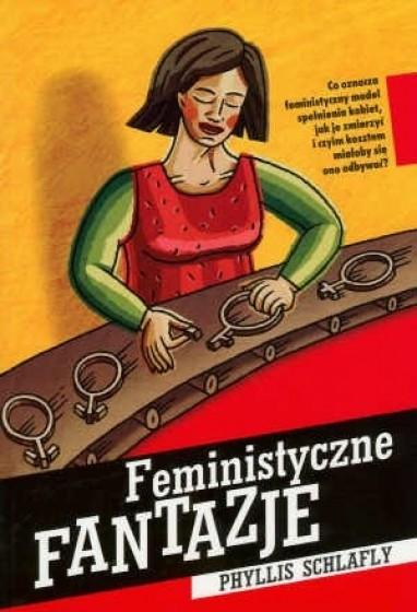 Feministyczne fantazje / Outlet