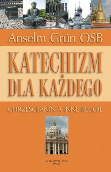 Katechizm dla każdego