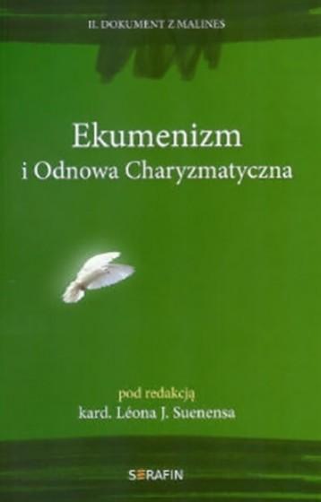 Ekumenizm i Odnowa Charyzmatyczna