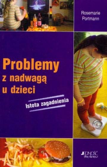 Problemy z nadwagą u dzieci / Outlet