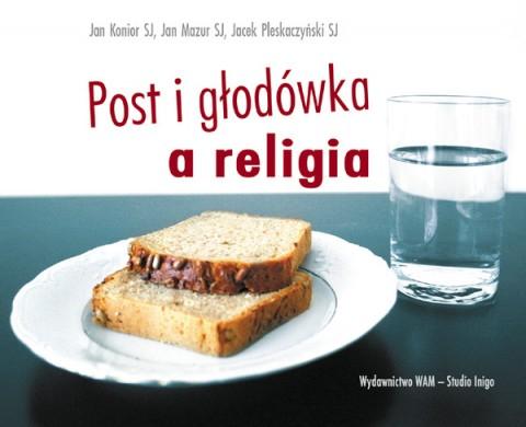 Post i głodówka a religia