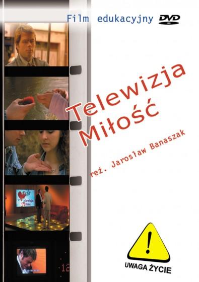 Telewizja. Miłość