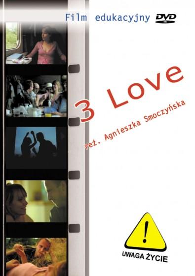 3 Love