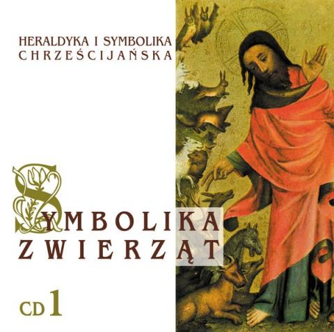 Symbolika zwierząt cz. 1