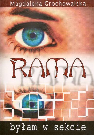 Rama / Outlet