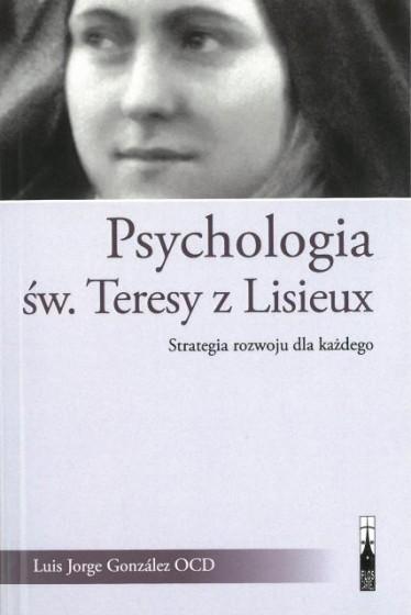 Psychologia św. Teresy z Lisieux