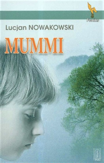 Mummi / Outlet