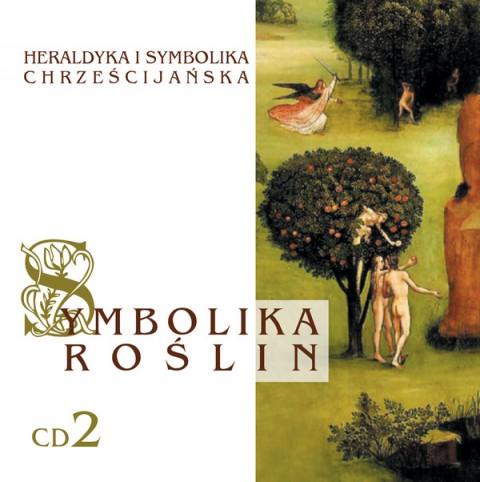 Symbolika roślin cz. 2