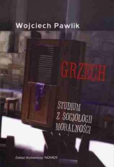 Grzech / Outlet