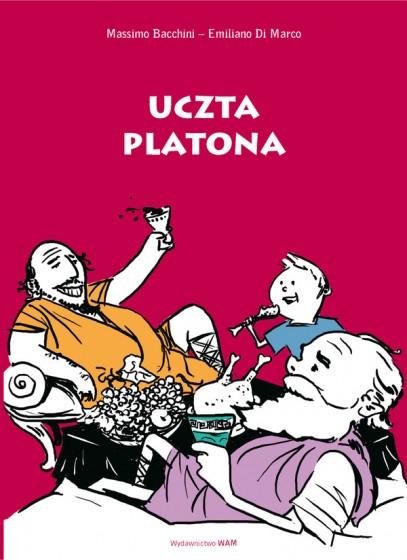 Uczta Platona