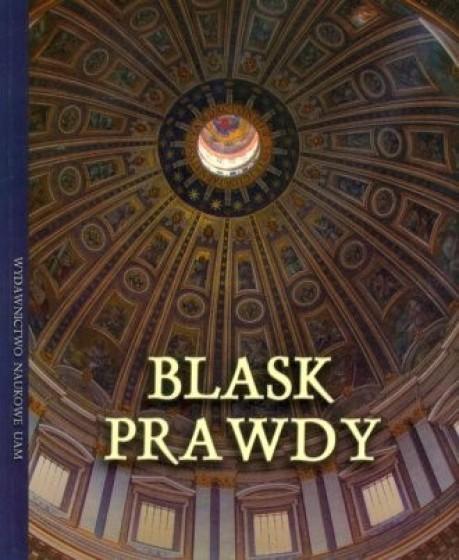 Blask Prawdy / Outlet