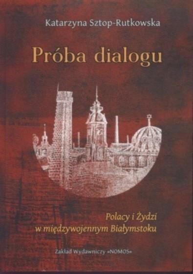 Próba dialogu / Outlet
