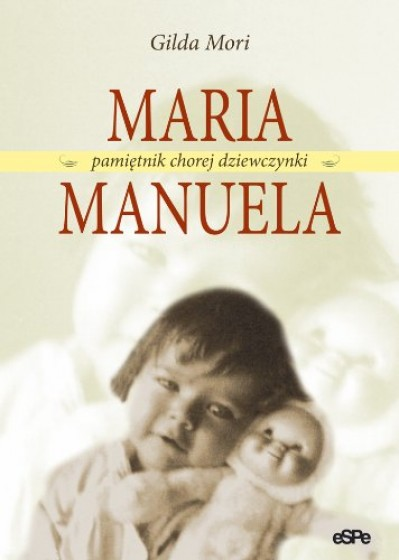 Maria Manuela / Outlet