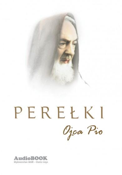 Perełki Ojca Pio