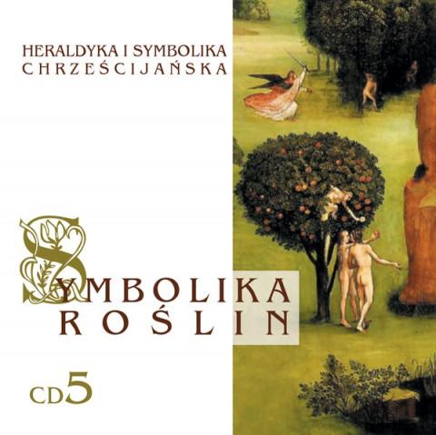 Symbolika roślin cz. 5