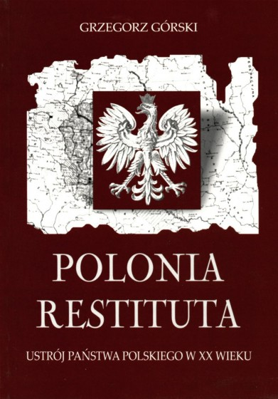 Polonia Restituta / Outlet